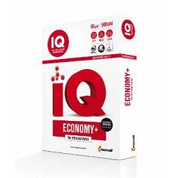 IQ ECONOMY+ A4