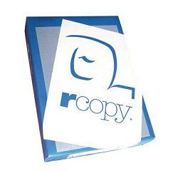 R COPY A4, 80g
