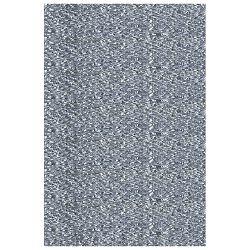 PAPIR krep 40g,50x150cm,srebrni