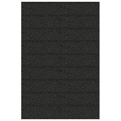 PAPIR krep 40g,50x200cm,crni 9755/24