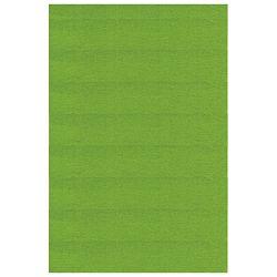 PAPIR krep 40g,50x200cm,s.zeleni 9755/17