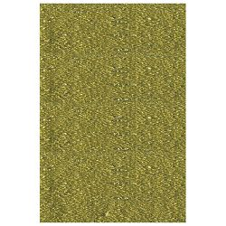 PAPIR krep 40g,50x200cm,zlatni 9755/33