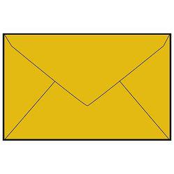 KUVERTA 23x36,žuta,1000-SGŠ