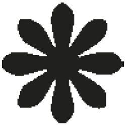 BUŠILICA 1rupa,cvijet