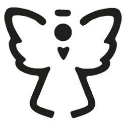 BUŠILICA 1rupa,anđeo