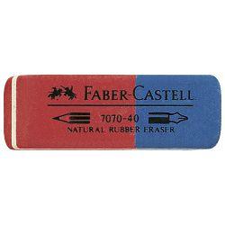 GUMICA faber castel 187040 kaučuk 7070-40