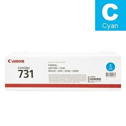 CANON CRG 731 C, original