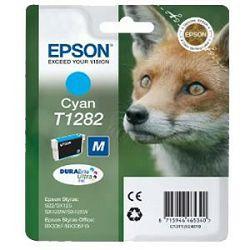 EPSON T1282 C, original