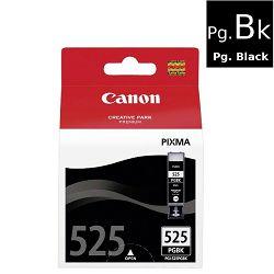 CANON PGI-525 BK, original