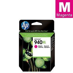 HP C4908AE M, original