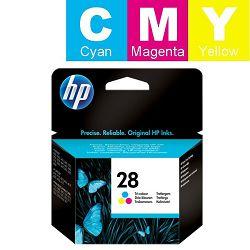 HP C8728AE color, original