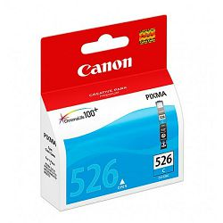 CANON CLI-526 C zamjenska, tinta
