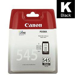 CANON PG-545 BK, original