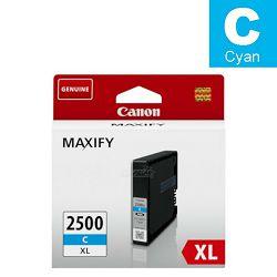 CANON PGI 2500 XL C, original