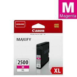CANON PGI 2500 XL M, original