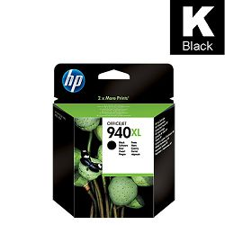 HP C4906AE BK, original