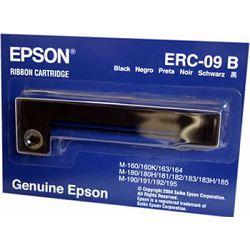EPSON ERC-09 original