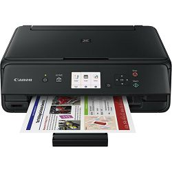 PC PRINTER CANON TS5050 wi-fi