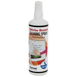 SRED.za čišć.bijele ploče 250ml,fornax