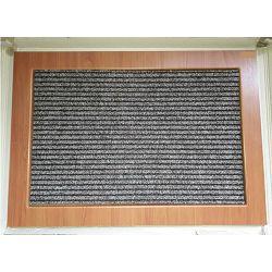 DEZINFEKCIJSKA barijera 880x620x30mm
