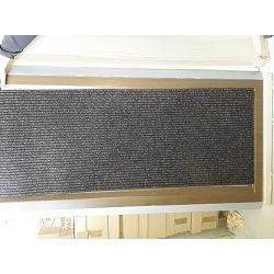 DEZINFEKCIJSKA barijera 880x1900x30mm