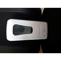 DISPENZER na senzor za dezinfekciju ruku